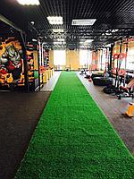 Трава для спортивных залов Premium