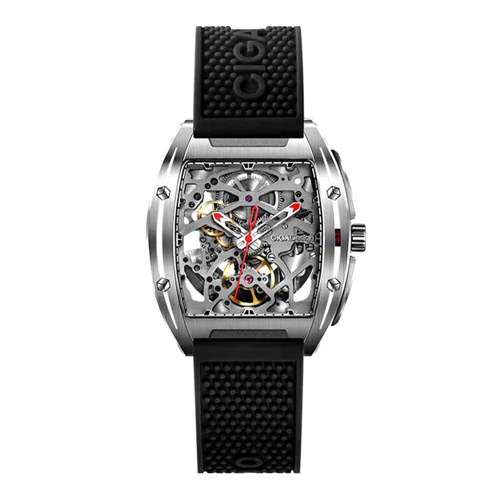 Часы Mi Giga Automatic mechanical Watch