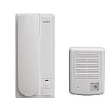 Аудиодомофон ZHUDELE Intercom Doorbell ZDL-3208, фото 2