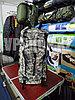 Туристический армейский горный рюкзак 80 л., фото 3