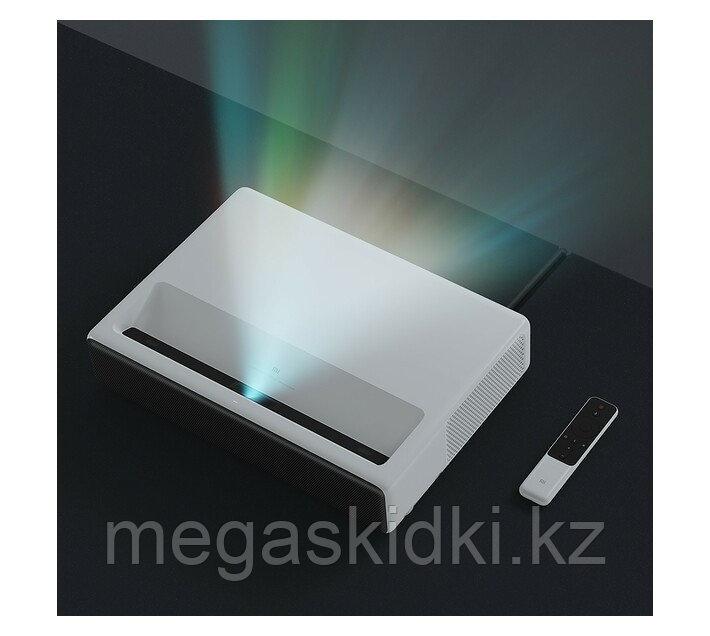 Проектор лазерный Xiaomi Laser Projector 150