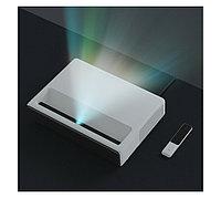 Проектор лазерный Xiaomi Laser Projector 150, фото 1