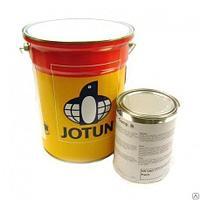 Двухкомпонентное эпоксидное покрытие Tankguard Storage Jotun