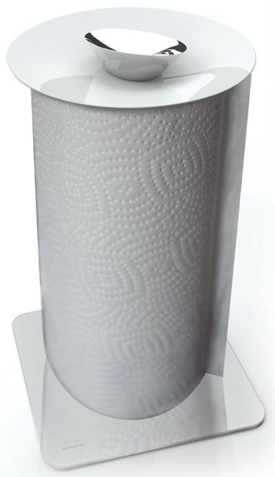 Держатель для бумажных полотенец Acqua Casa Bugatti 22-162