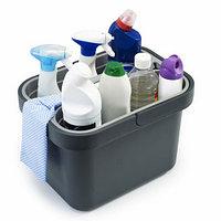 Органайзер для моющих средств Joseph Joseph Clean&Store™, cерый 85030