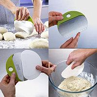 Инструмент для кондитеров Joseph Joseph Duo™ Bake 40017