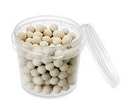 Шарики керамические для выпечки Ibili Испания 728502
