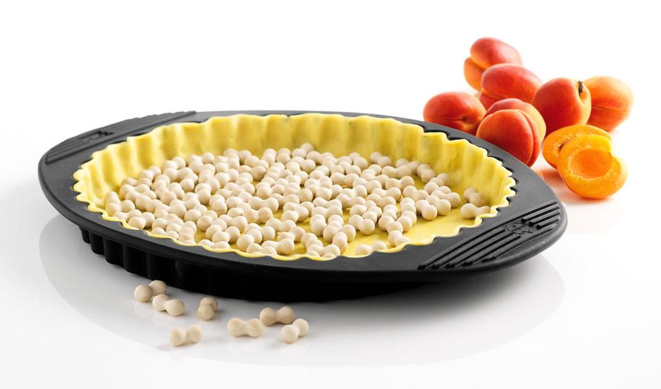 Шарики Mastrad керамические F37512