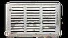 Люк тяжелый водоприёмный с запорным устройством, 820/700, нагрузка 25т., Высота 10см., Вес 55кг.