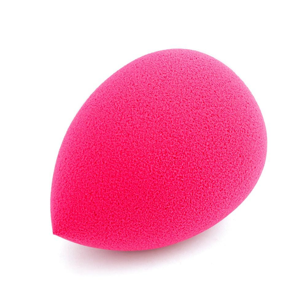 Спонж для макияжа MICHELLE Water Latex Free Sponge