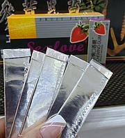 Sexlove - Жвачка для возбуждения 1 пачка-5 штук, фото 1
