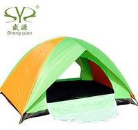 Палатки кемпинговые, горные Shengyuan SY/006