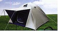 Палатка туристическая трёхместная SY-014 200*200*135