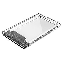 """Корпус для HDD Orico 2139U3 2.5"""" SATA , USB 3.0"""