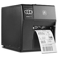 Термотрансферный принтер ZEBRA ZT220 (203 dpi), фото 1