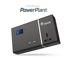 Универсальные мобильные батареи