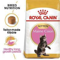 Корм для котят породы Мейн Кун Royal Canin MAINE COON KITTEN 2kg