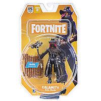 Fortnite FNT0074 Фигурка Calamity с аксессуарами