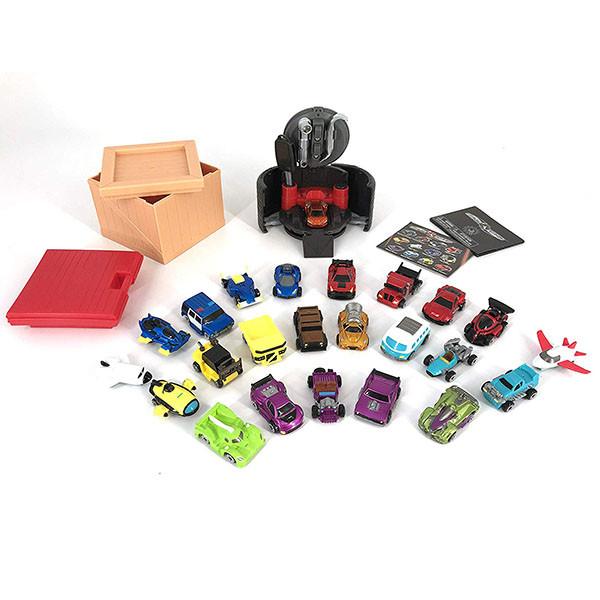 Gear Head Игровой набор с колесом GH51574