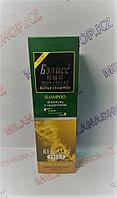 Бэлисс - Шампунь с кератином