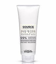 Кондиционер для всех типов волос L'Oreal Professionnel Source Essentielle Daily Detangling Cream 200 мл.
