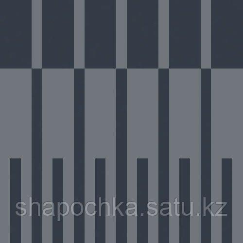 Шапка Горн 51706N-44/33