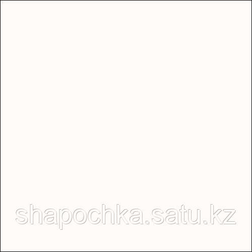 Шапка Дакар (флис)  51850V-11