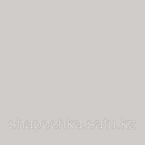 Шапка Дакар (флис)  51850V-22