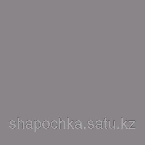 Шапка Дакар (флис)  51850V-33