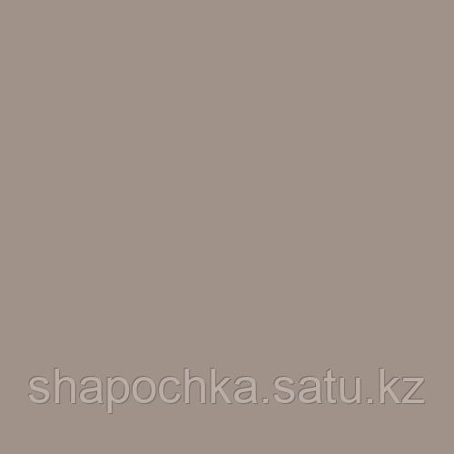 Шапка Денвер (флис)  51852V-35