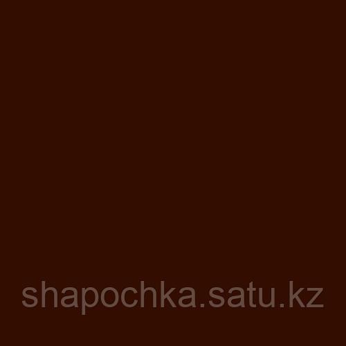 Шапка Денвер (флис)  51852V-85