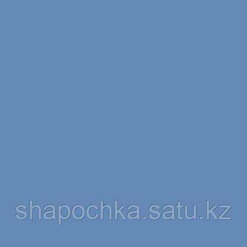 Шапка Денвер (флис)  51852V-97