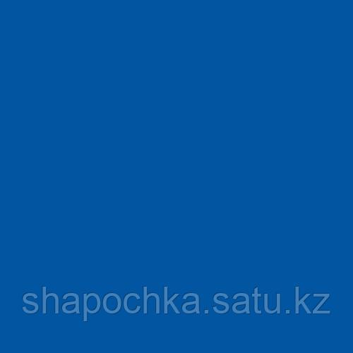 Шапка Квест  51859B-20
