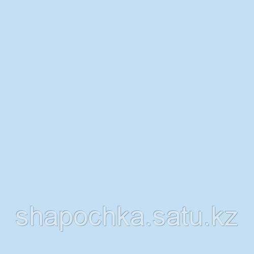 Шапка КЭТ  6110C-07