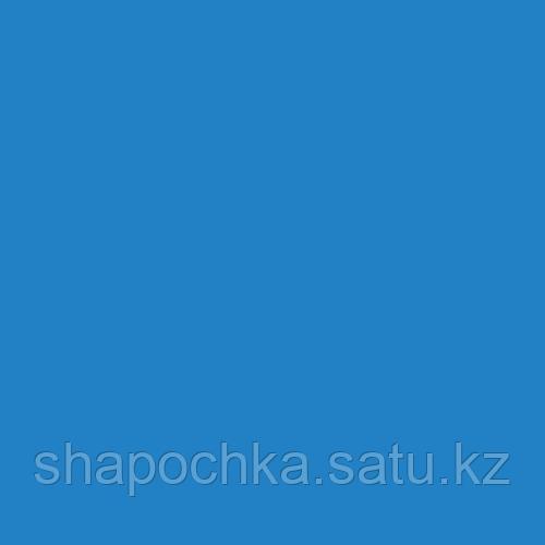 Шапка Марк  51588C-17