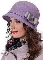 """Шляпа """"Сиринга"""" D- 652/4"""