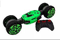 Машина перевертыш Twist Climber (RQ 2027), трюковая машина