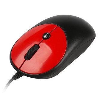 Мышь проводная Smartbuy ONE 382
