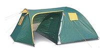 Палатка туристическая SY-А18 390*210*130