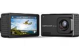 Экшн-камера Dbpower ex7000 Pro, фото 2