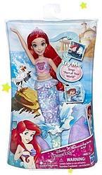 Disney Princess / Кукла Принцесса Дисней поющая в ассортименте DISNEY PRINCESS