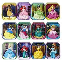 Hasbro Disney Princess Кукла Принцесса Дисней в капсуле