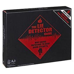 """Hasbro Other Games E4641 Настольная игра """"Тайное становится явным"""""""