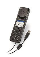 Plantronics Clarity P340 – USB телефон для людей с нарушениями слуха и зрения