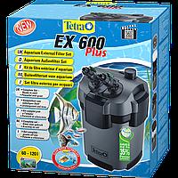 Tetratec EX 600 PLUS (600л\ч)