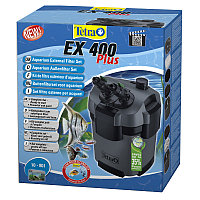 Tetratec EX 400 PLUS