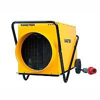Электрический нагреватель MASTER B 30 EPR в Алматы
