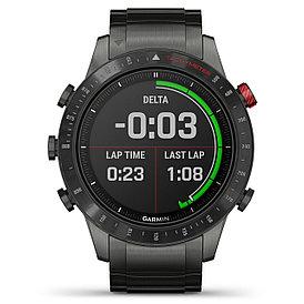 Смарт-часы Garmin MARQ Driver