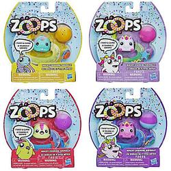 Hasbro Zoops  Зупс (в ассортименте)