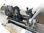 Токарно-винторезный станок ТС-250, фото 2
